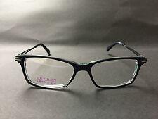 LAFONT - ISSY & LA - Matisse 340 Glasses Frame Lunettes Occhiali Brille France