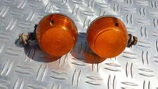 2 x HONDA CB 750 Blinker Stanley 045-6575