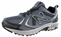NEW BALANCE MENS MT410LT5 4E WIDE WIDTH TRAIL RUNNING SHOES