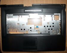 Asus X58C Laptop Notebook Parts for Sale