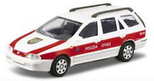 Bburago Street Fire 1/43 Fiat Marea Weekend