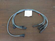 Pro Spark Spark Plug Wire Set GM 2.0L 1987,1988,1989  &  2.2L 1990-1991 4 Cly