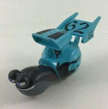 Turbo Racing Team Snail Racers Whiplash Blue 62 Roller Super Speed Dream Works