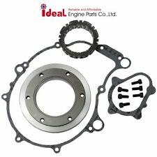 Starter Clutch for Yamaha Raptor 660 04~05 with Gasket