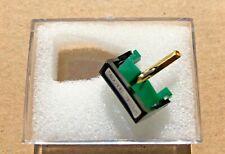 1 Piece Jico Needle Shure VN78E VN 78 E for Shellac V15III 78rpm Stylus