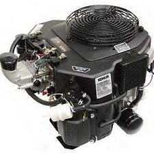 Kohler Vertical Engine - CV750-0026 26.0 Gross HP