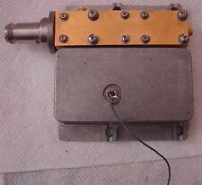 HP 5087-7008 Test Port Coupler