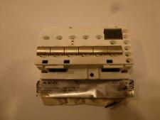 Elektronik AEG EDW 1500 Code:ELE3125 Elektrolux 1113128-11G TOP  .k14