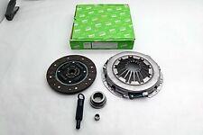 Clutch Kit Sachs K0072-02 fits 85-89 Merkur XR4Ti 2.3L-L4