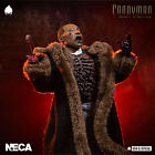 NECA - Candyman 8