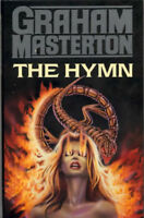 The Hymn by Graham Masterton (Paperback, 1991)
