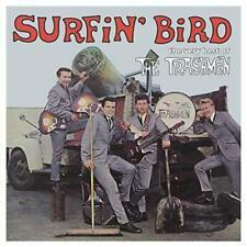 The Trashmen - Surfin' Bird - The Very Best Of (NEW VINYL LP)