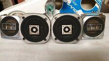 Pioneer Ts V10 e Ts T5 Component Kex Kp Vintage Nuovo e Usato .