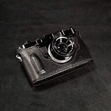 Leica M Patagonean  Case m3 m2 m4 m6 m7 MP