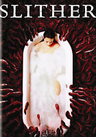 Slither (Widescreen Edition) by  in Used - Very Good
