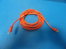 HP Agilent Philips Medical Systems M3199-60105 UTP Patch Cable 3.6m (12ft.) 6734