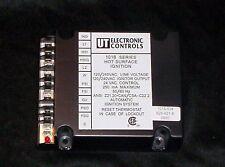 # 626421 Nordyne Gas Furnace HSI Control Box Factory OEM Part