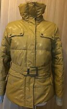 Air Force Extreme WOMENS  JACKET COAT   size M L
