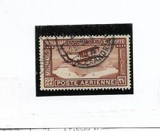 Briefmarken dn-400 Äquatorialguinea Äquatorial-guinea Valor In Bezug Auf 50 Jahr 1968