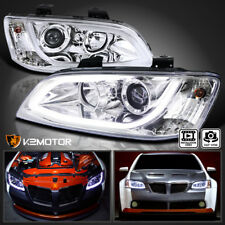 headlights for 2009 pontiac g8 for sale ebay rh ebay com