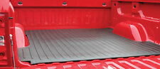 612D Trail FX Rubber Bed Mat Silverado / Sierra 1500 5.8' 2004-2006