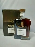 (EUR 114,29/L) Metaxa Private Reserve  0,7 L