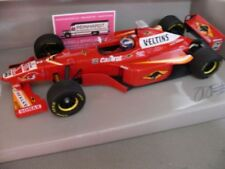 1/18 Minichamps Williams Mecachrome FW 20 FRENTZEN 1998 #2