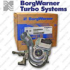 Neuer Turbolader VW Phaeton Touareg 3,0 TDi 059145715F 059145702R 059145702S BMK