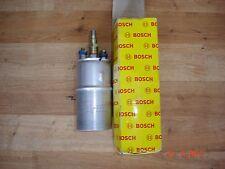 Bosch fuel pump 0580254002