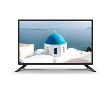 TECHNEMA 24 POLLICI SMART TV WIFI TV ANDROID DVB-T2/S2/C VGA HDMI USB MONITOR PC