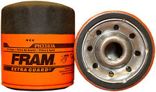 Engine Oil Filter Defense PH3387A