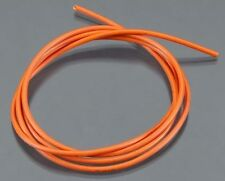 TQ Wire RC Wiring 1630 16 Gauge Wire 3' Orange