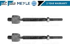 FOR BMW 5 6 7 SERIES F10 F12 F01 FRONT INNER STEERING RACK TIE TRACK ROD ENDS