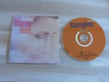 STACEY KENT & ROBERTO MENESCAL - Tenderly - CD 12 TITRES !!! promo !!! french