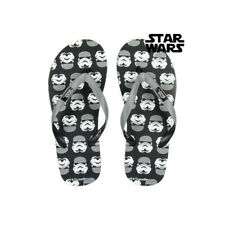 Tongs Star Wars 1424