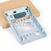 """654540-001 2.5"""" SAS/SATA/SSD to 3.5"""" Drive Adapter For HP Dell"""