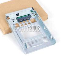 "HP 654540-001 2.5"" SAS/SATA/SSD to 3.5"" Drive Adapter 651314-001 Gen8 Dell F238F"
