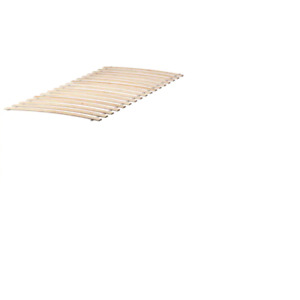 *New* LURÖY  Slatted bed base 7 different sizes *Brand IKEA*