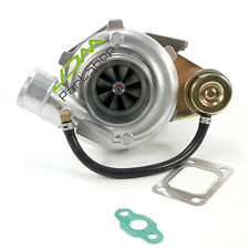GT28 GT2860-2 AR.64 AR.42 T25 250-350HP Journal Bearing Water cold Turbocharger
