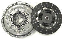 GENUINE CLUTCH KIT FORD RANGER KE KD 2.2 LT 3.2LT DIESEL ENGINES AB397540CB