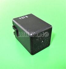 565-Chevrolet Daewoo (00-13) Turn Signal Flasher Relay DECO 96312545 12V2/4x21W