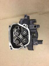 Yamaha 4hp f4 Four Stroke Outboard Engine Cylinder Head Assembly