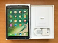 GRADE A- Apple iPad mini 3 16GB, Wi-Fi + Cellular (Unlocked), 7.9in - Space Grey
