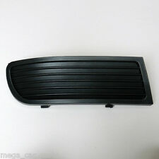 Seat Ibiza / Cordoba 1997-1999 Front Bumper Lower Grille Brand New O/S Right