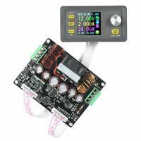 DPH5005 Einstellbares, nach oben/unten geregeltes LCD Digital Power Supply Modul