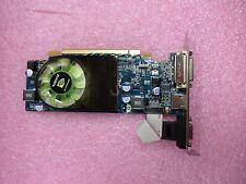 *USED * GeForce GT220 DVI/HDMI  1GB DDR2 V/D/HDMI (P/N 288-10N45-A20AC)