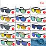 31 Color QuikSilver Vintage Retro Men Women Outdoor Sunglasses Eyewear UV400