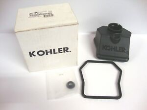 Genuine Kohler Engines KIT COVER VALVE 62096 27-S