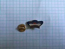 French Militaria Badges