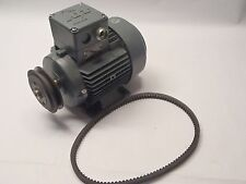 Atb A 90S/4H-11 Electric Motor